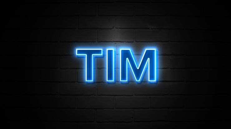 TIM offerta Internet satellitare