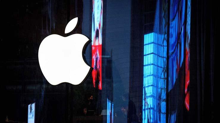 Apple sicurezza App Store