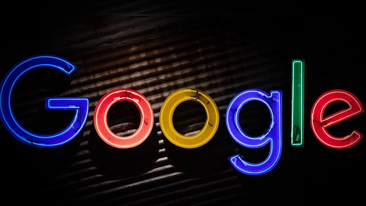 Google servizio abbonamento premium