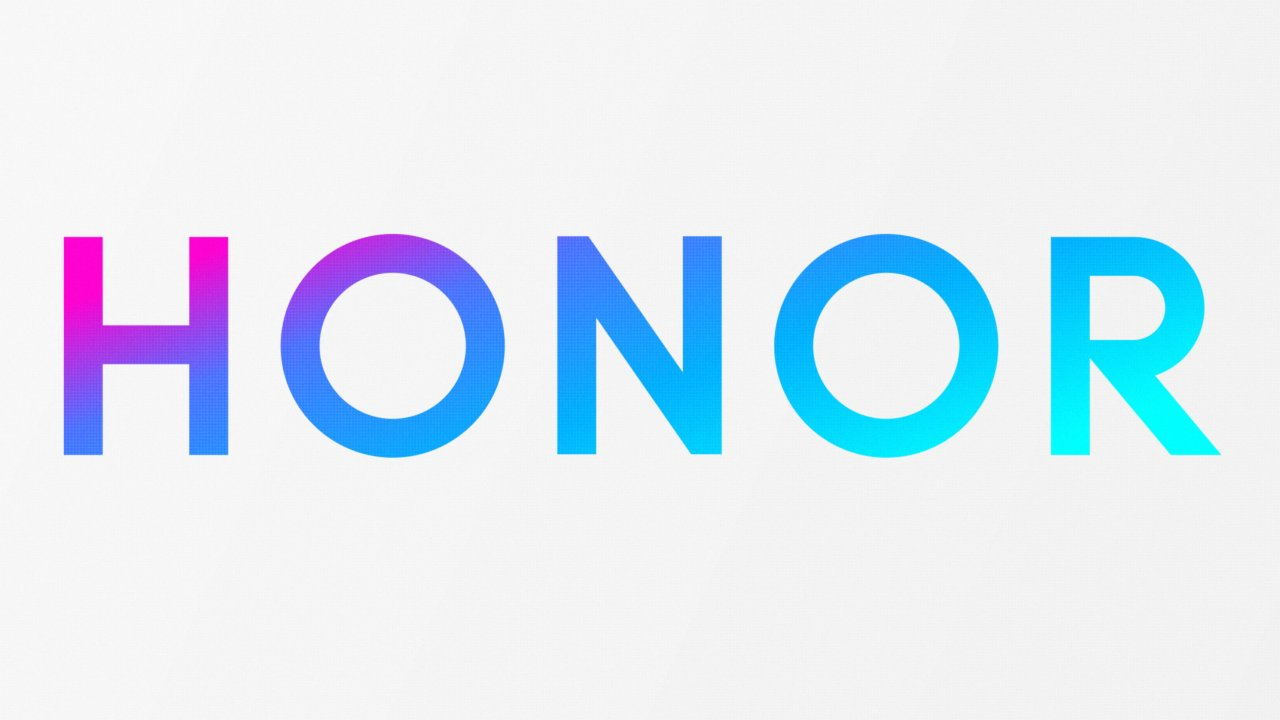 Honor Logo (Adobe Stock)