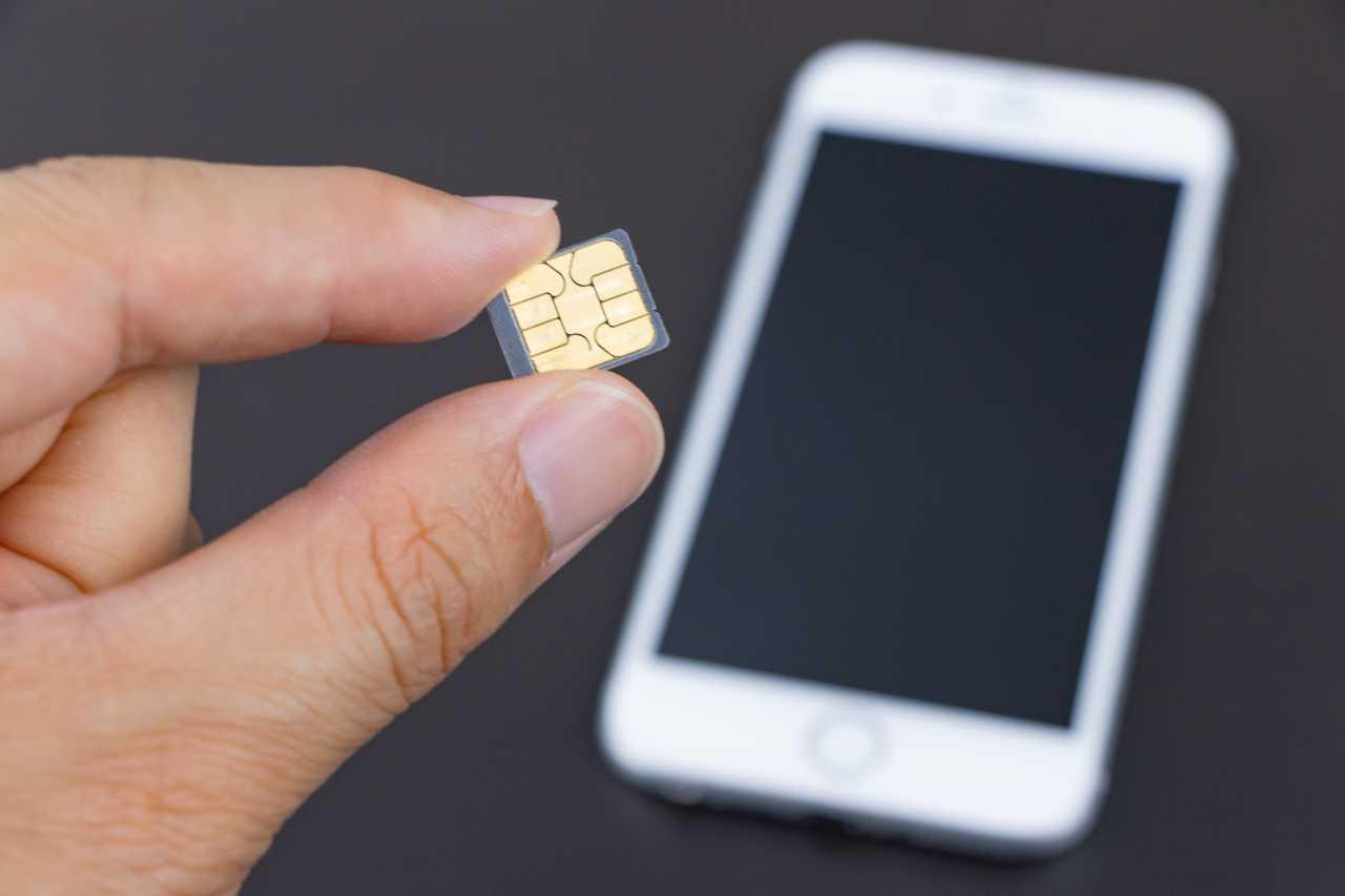 Kena mobile, nuove offerte top! (Adobe Stock)