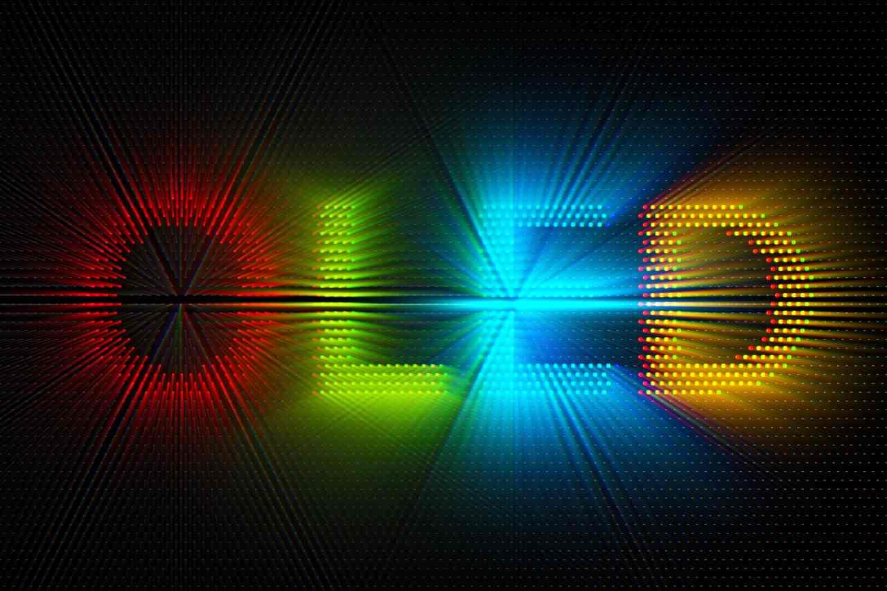 OLED (Adobe Stock)