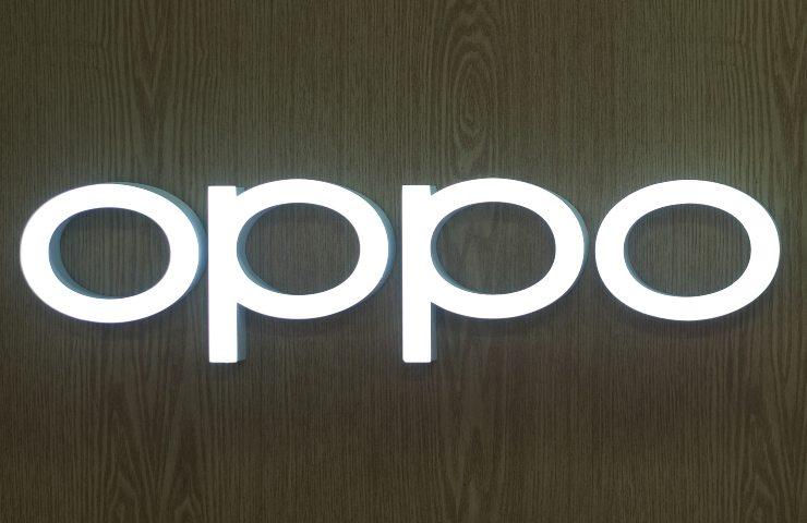 OPPO logo (Adobe Stock)