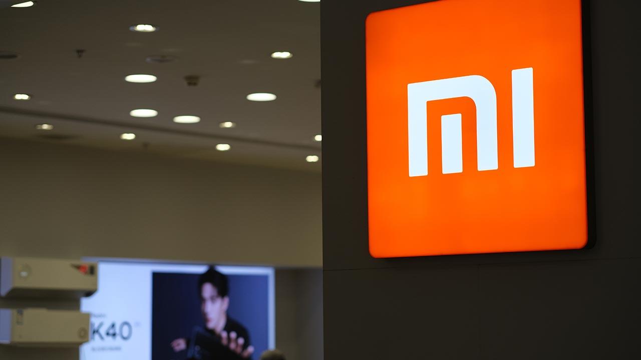 Xiaomi smartphone novità